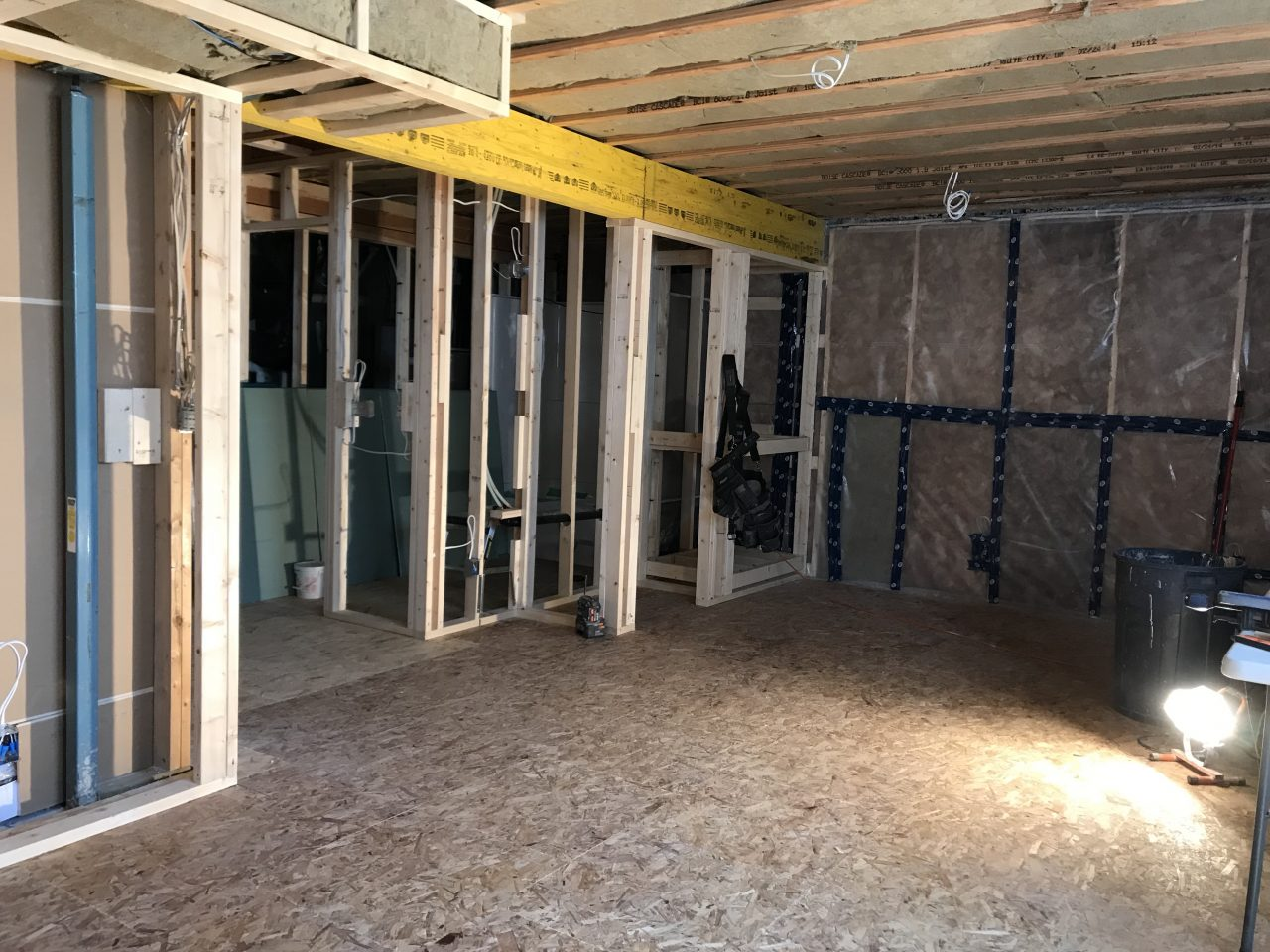 basement-builder-calgary