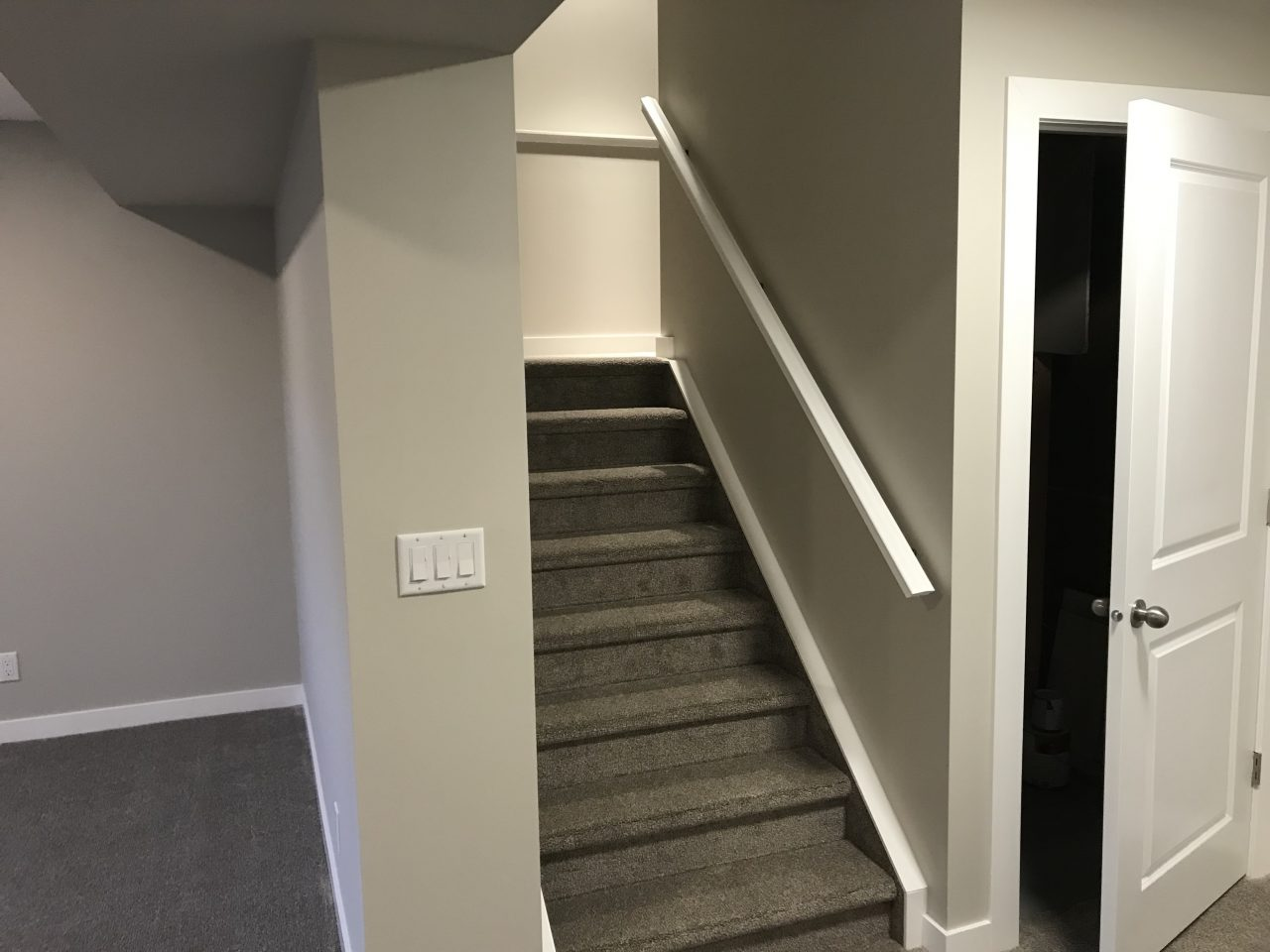basement-development-calgary