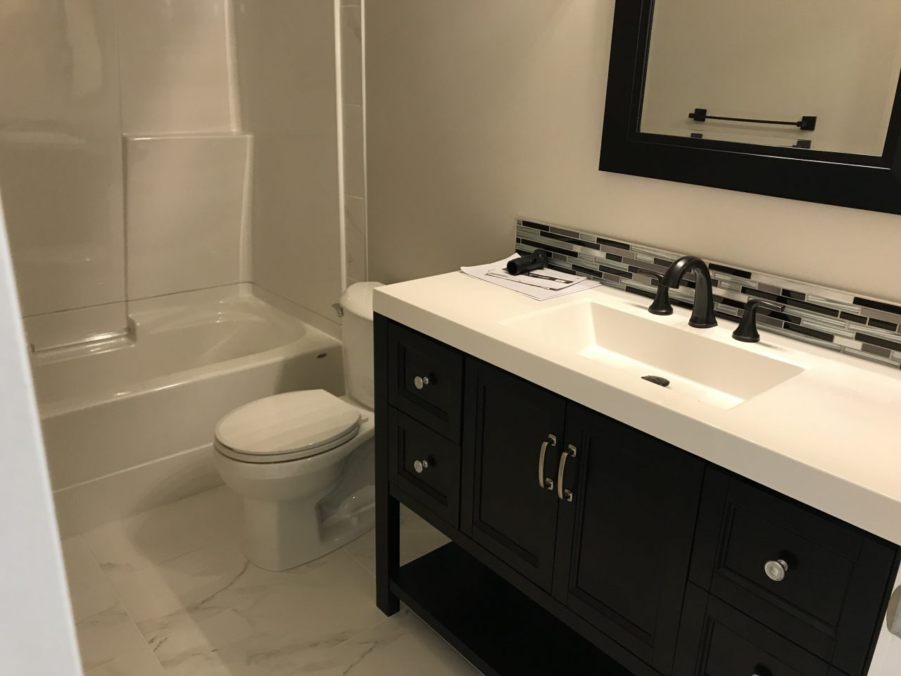 bathroom-basement