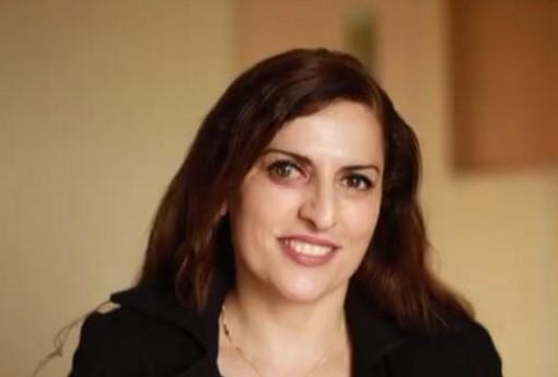 Mrs. Eman Timani-Maalouf