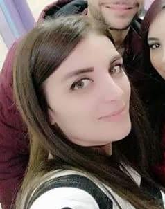 Mrs. Jocelyne Abou Farraj