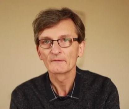 Mr. Thomas Liechti