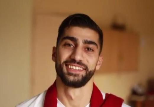 Mr. Yazan Abou Akl