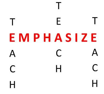 teach-motivational-speaking-image