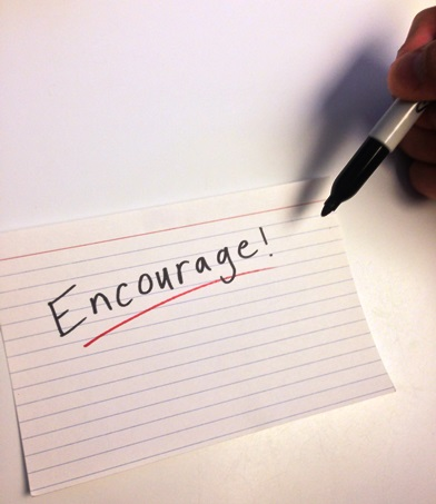 encouragement-as-motivation-image