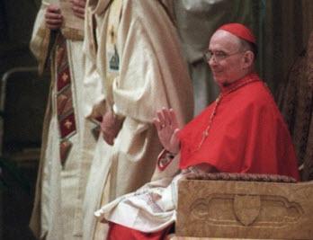 leader-cardinal-image