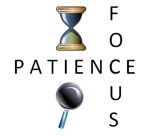 patience-focus-motivation-image