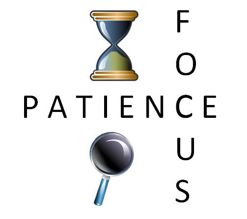 patience-focus-motivation-image