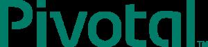 Logo-PivotalCloudFoundry