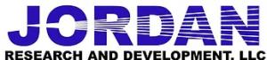 Jordan's Research and Development