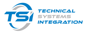 Technical Systems Integration