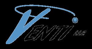 VENTI LLC
