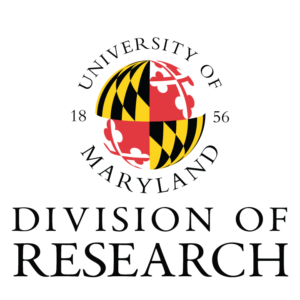 University of Maryland - Division of Researach