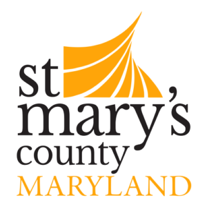 St. Mary's County - Department of Economic Development