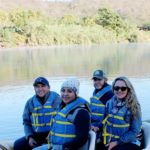 Copper Canyon Mexico Specialists
