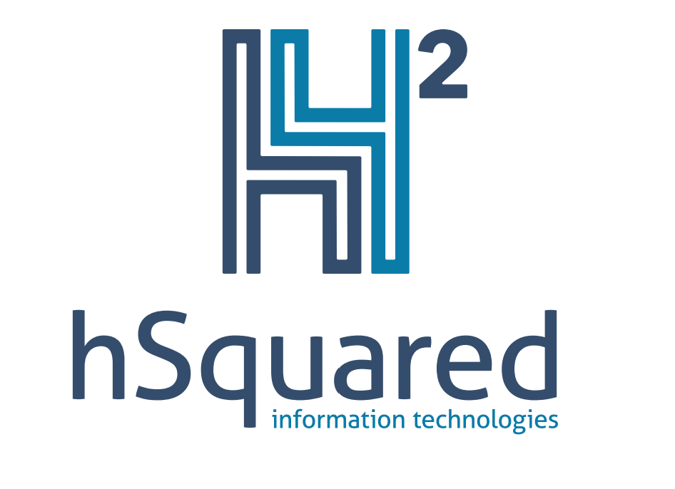 hSquared Information Technology