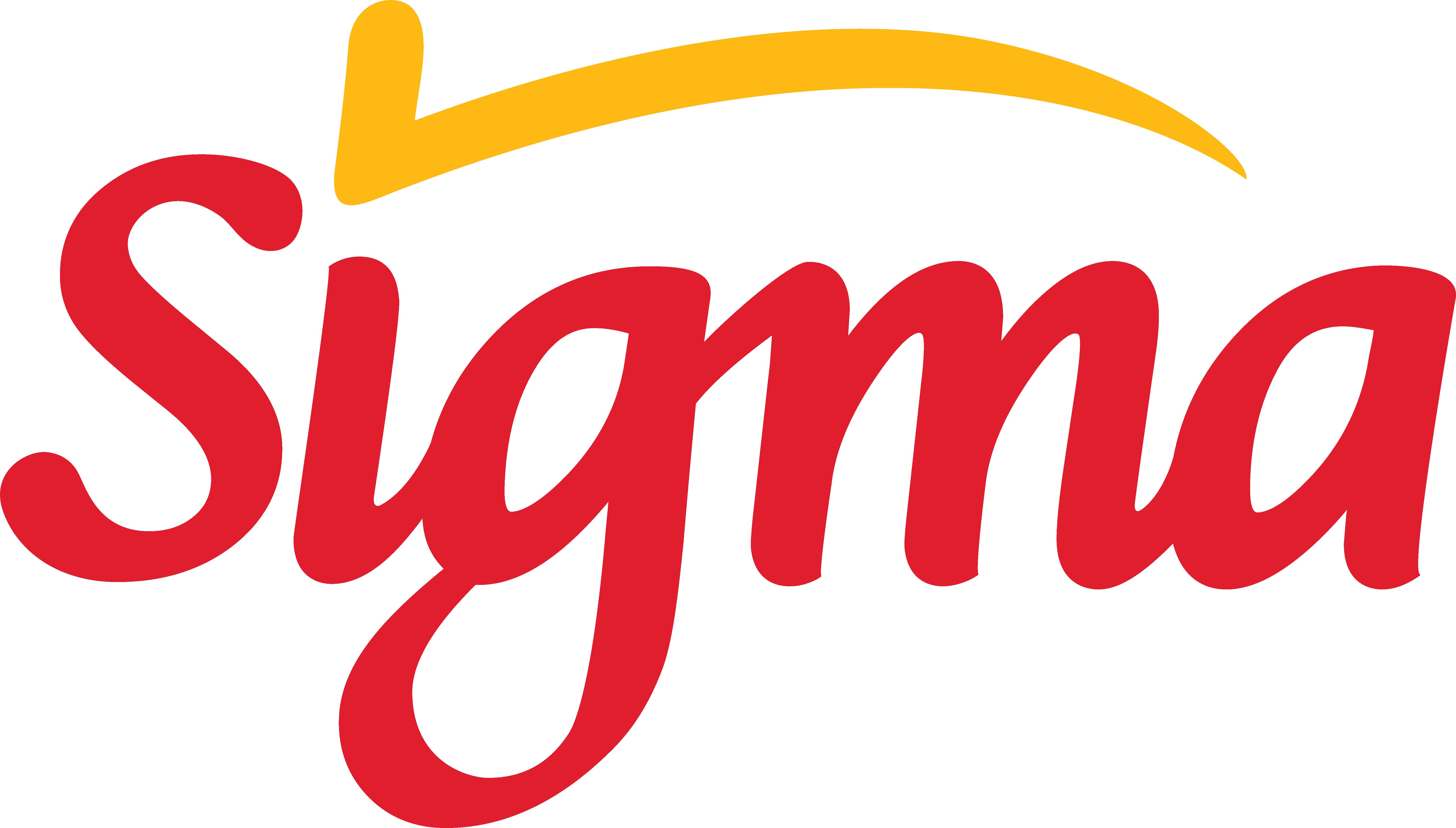 """Sigma"