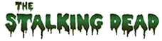 stalking-crop-u5733