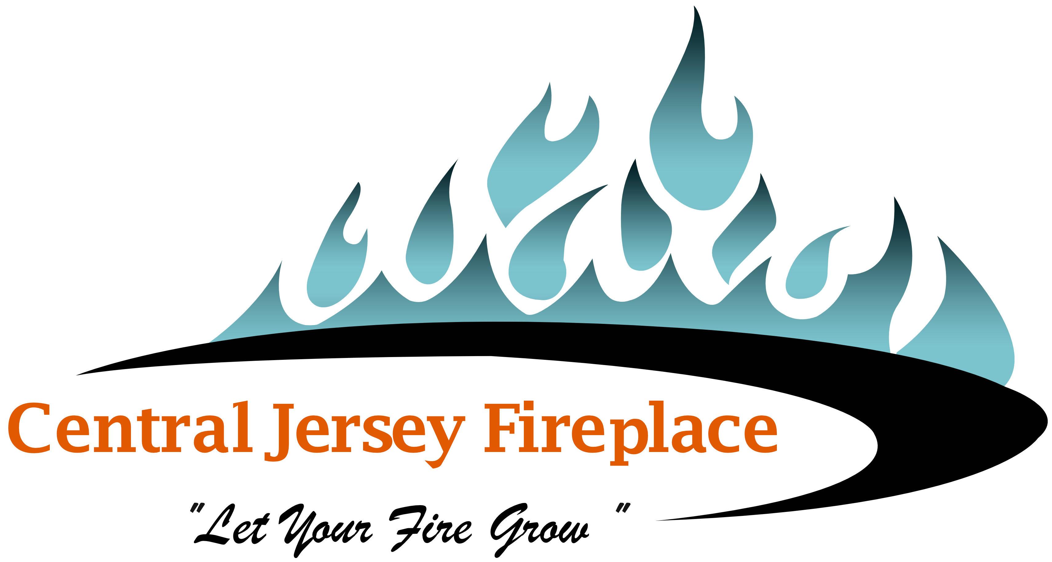 Central Jersey Fireplace
