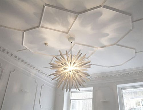 ceiling-molding-ideas-25