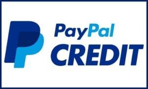 PayPal-Credit-Logo-1024x614