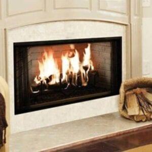 Royalton-fireplace