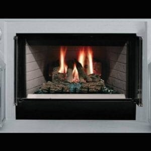 Royalton fireplace 42