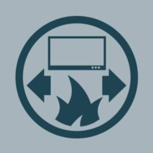 Smartwall Tv Kit