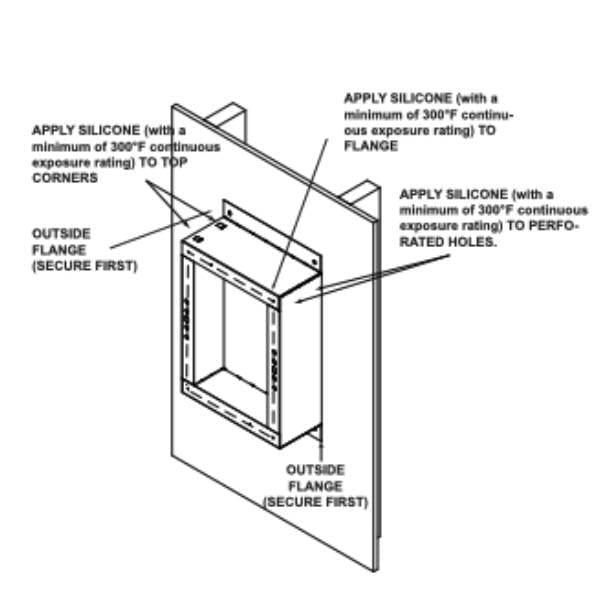 Brick Extension Kit