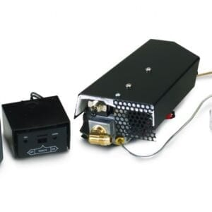 Automatic Pilot Kit with Basic Transmitter and Receiver