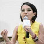 Berenice Alcalde