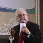Edgar M. Vázquez