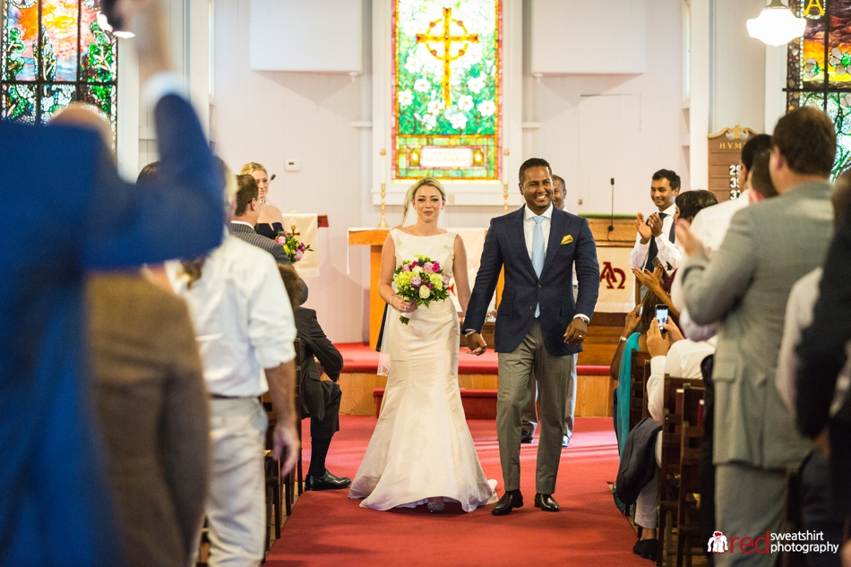 Millicent and Raj were married a church in the historic heights district on the island. The reception was held at The Dering Harbor in on Shelter Island, NY. The event was shot with the canon 5d Mark iii.