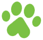https://secureservercdn.net/50.62.88.95/vj8.a89.myftpupload.com/wp-content/uploads/2019/09/green_paw.png?time=1590820639