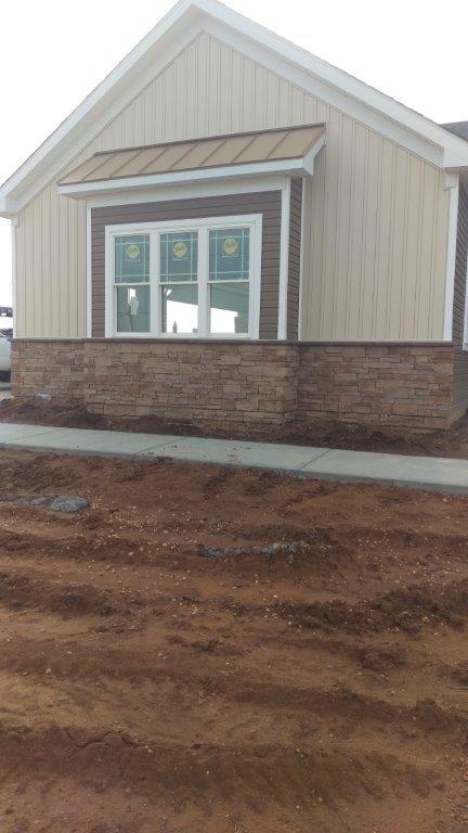 Siding Window and Roof Installation Board N Batten (1)