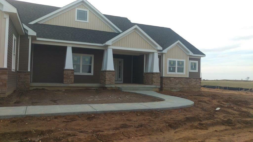 Siding Window and Roof Installation Board N Batten (2)