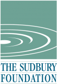 sudbury-foundation-logo