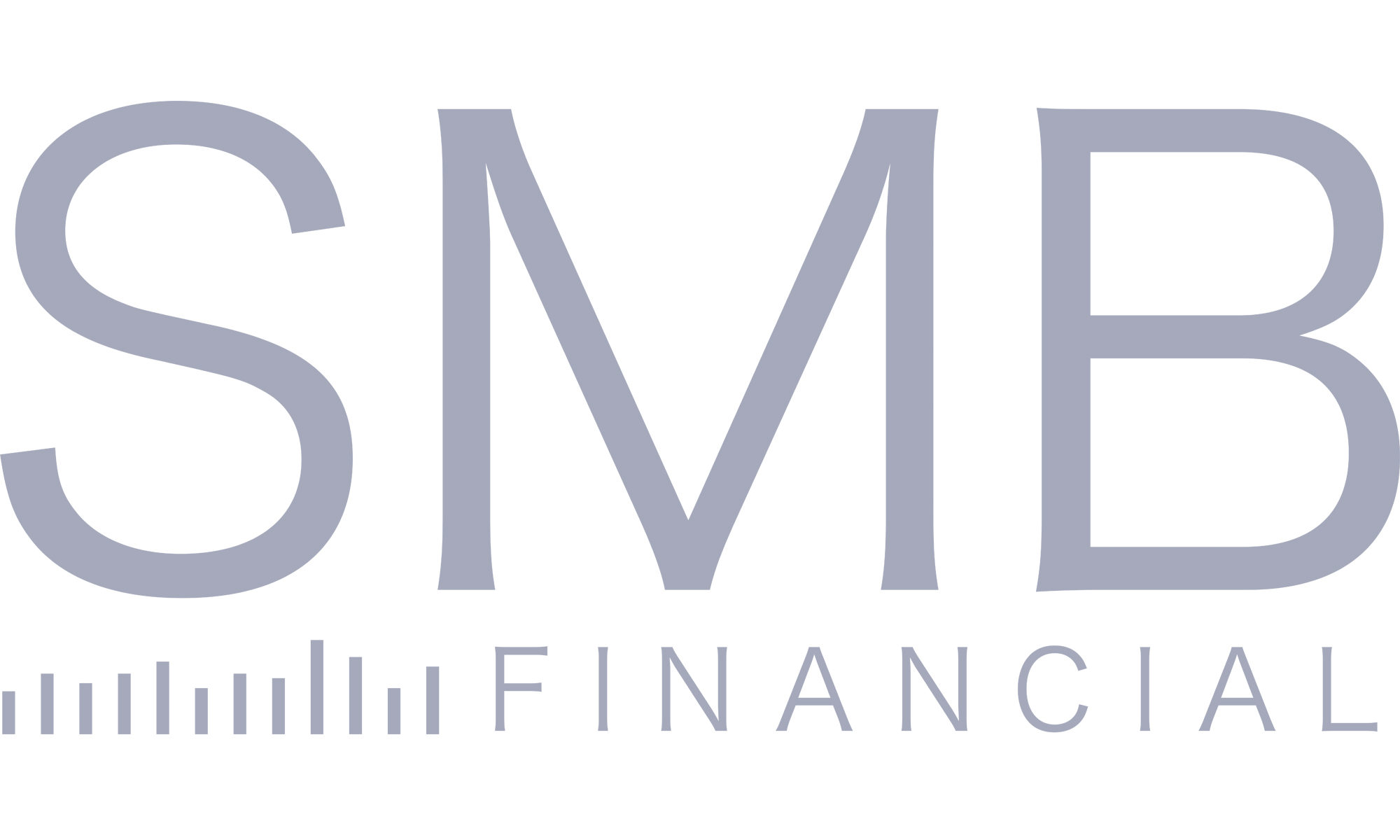 SMB Financial