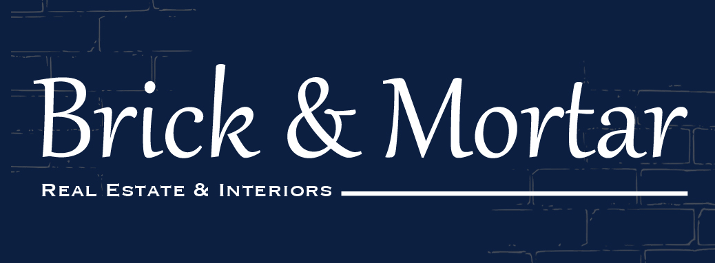 Brick and Mortar Realty and Interiors