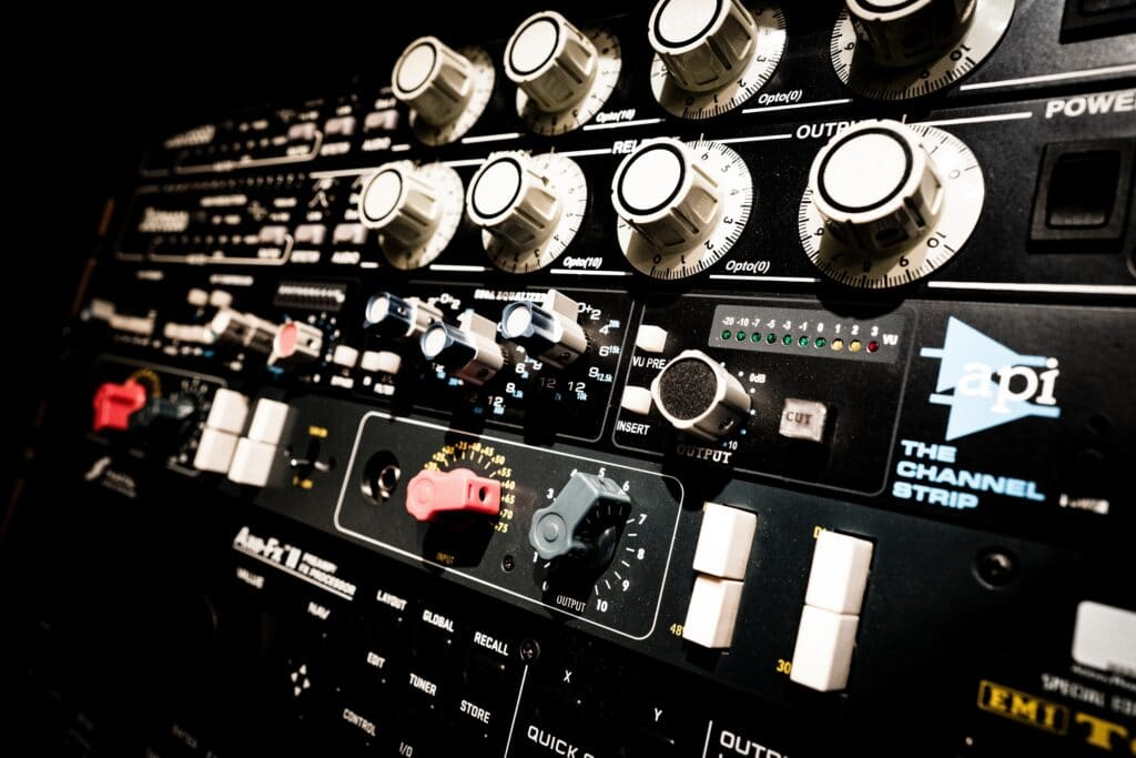 mixing_and_mastering