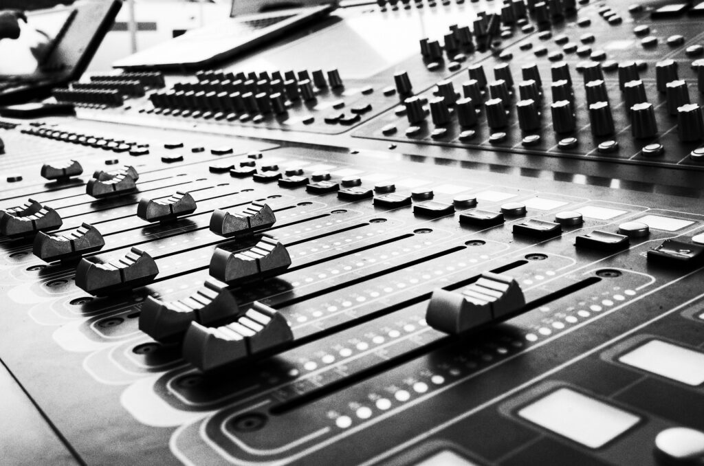 mixing_and_mastering_services_online