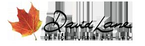 david lane logo
