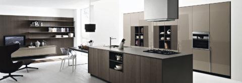 Your Unique Kitchen, Your Unique Design