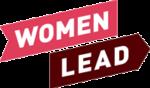 WomenLEAD_web