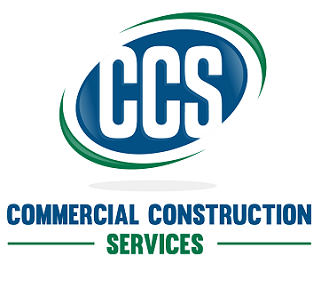 Commercial Construction Jacksonville Florida