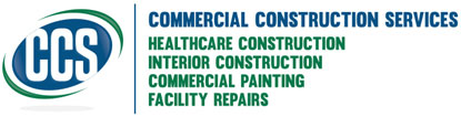 Commercial Construction Jacksonville Florida