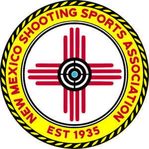 NMSSA Board Meeting @ Board of Directors Meeting | Albuquerque | New Mexico | United States