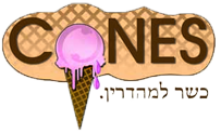cropped-coneslogo_small1