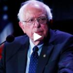 Charlie Kirk: Bernie Sanders' student loan scheme – Temptation is great for kids but plan is just a bribe