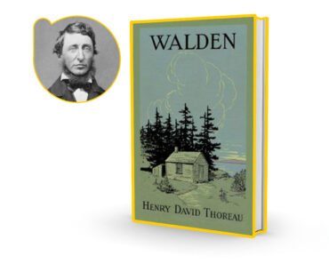 Nature Tutor Henry David Thoreau